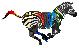 werbung-mit-zebra