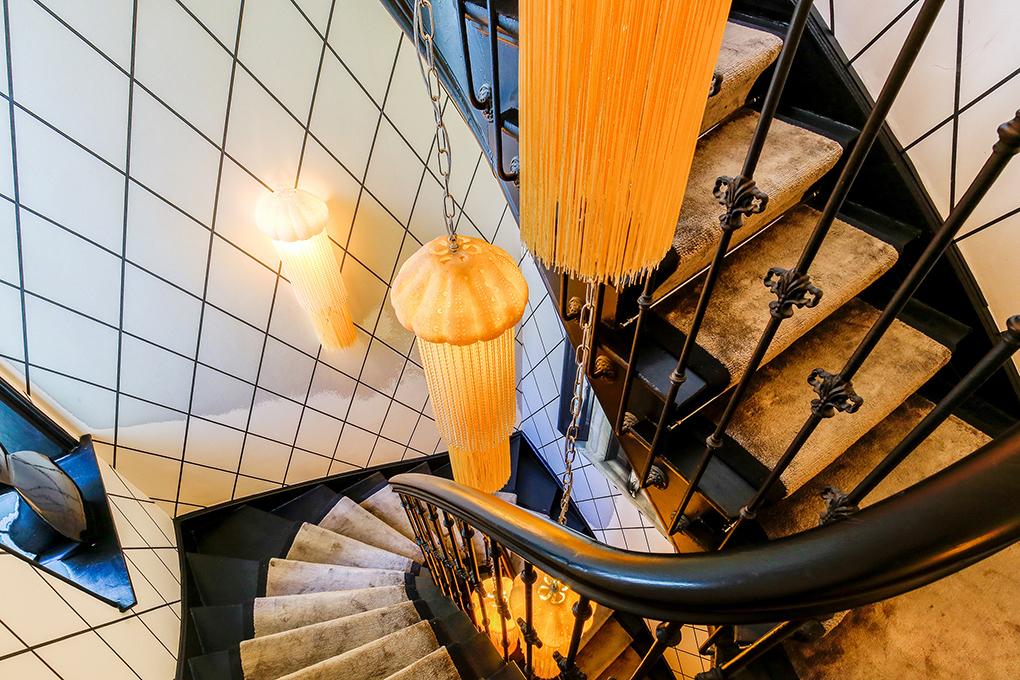 professionelle Immobilienfotografie, Manfred Freye, Hamburg